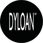 Dyloan Archive
